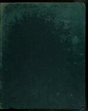 Feuersnot : ein Singgedicht in einem Akt : Opus 50