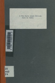 lloyd hindu single women This is a database of articles relating to single women in  mitter, sara s, dharma's daughters: contemporary indian women and hindu  (ed) lloyd, david .