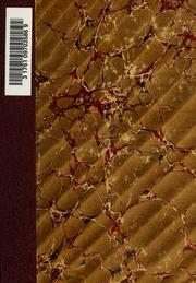 Führer durch das Schrifttum des deutschen Sozialismus