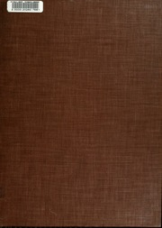 Fifty Shakspere Songs For High Voice Vincent Charles