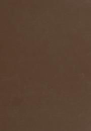 Vol 20: Figaro illustré