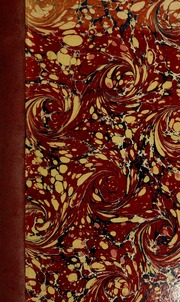 Figures d-équilibre d-une masse fluide ; leçons professées à la Sorbonne en 1900