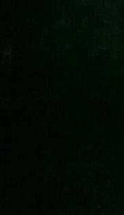 Figures of speech used in the Bible: : Bullinger, E  W  (Ethelbert