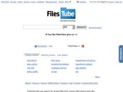 Filestube Com Free Web Free Download Borrow And Streaming Internet Archive