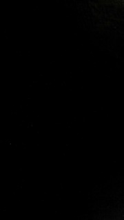 The financial administration of the colony of Virginia.