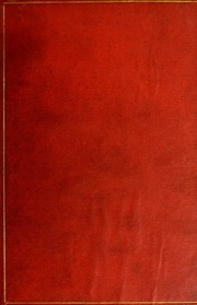 Fine art, chiefly contemporary : notices re-printed, with revisions