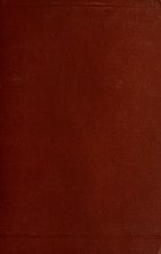 pollock wright essay possession common law An essay on possession in the common law, parts i and ii, vol 3 (classic reprint) | frederick pollock | isbn: | kostenloser versand.