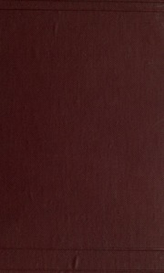 essays in jurisprudence and the common law goodhart