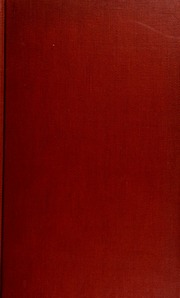 First day's sale of a valuable collection of United States and foreign coins and medals ...