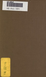 First lessons in the principles of cooking barker lady mary first lessons in the principles of cooking barker lady mary anne 1831 1911 free download borrow and streaming internet archive thecheapjerseys Choice Image