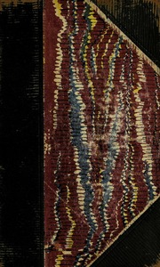 9482dd9dadfda A first reading book in the Micmac language: comprising the Micmac  numerals, and the names of the different kinds of beasts, birds, fishes,  trees, ...