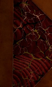 napoleon book of fate pdf free download