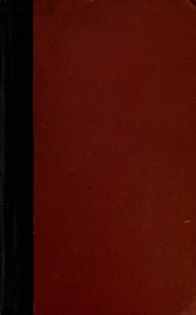 The five books of Maccabees in English : Cotton, Henry, 1789-1879