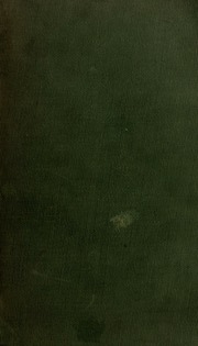 Five letters to the critical reviewers, in answer to their censure on the author's Cursory thoughts on Rd. Brothers' prophecies : with a preface, containing the speech of Sixtus the Vth, to the consistory of cardinals, in the year 1589, September the 2d, in proof that the modern king-killing principles do not immediately originate from the French people, but from the doctrines of the popes and the court of Rome