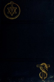 theosophy paper essay Was blavatsky a plagiarist his credentials provided in a footnote to his research paper on the source of hpb's to quote from an emerson essay.