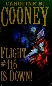 flight 116 is down audiobook free