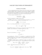 Integral calculus notes lecture pdf
