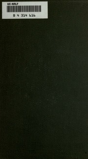 Flora Of The Presidency Of Madras Gamble J S James