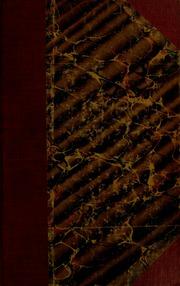 Vol 1902: Flore analytique et synoptique de l-Algérie et de la Tunisie