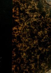 Flore coloriée de poche du littoral méditerranéen de Gênes à Barcelone y compris la Corse;