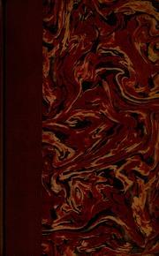 Flore de Bordeaux et du sud-ouest
