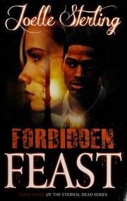 Forbiddenfeast Download