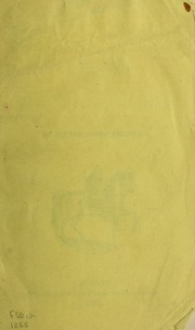 why did loyal british subjects in Textbooks of 'aggressive character' were censored and substituted by  goal of  creating loyal and obedient british colonial subject-citizens.