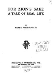 online The Linked Self in Psychoanalysis: The Pioneering Work of