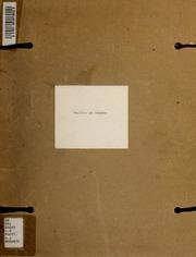 Vol 5, portfolio: Fouilles de Delphes