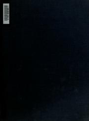 Vol 2, pt. 11: Fouilles de Delphes
