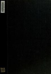 Vol 2, pt. 2-4: Fouilles de Delphes