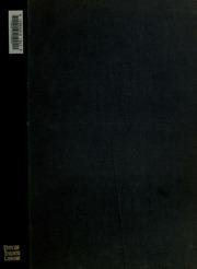 Vol 2, pt. 5: Fouilles de Delphes