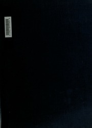 Vol 2, pt.6: Fouilles de Delphes