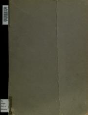 Vol 3, pt. 6: Fouilles de Delphes