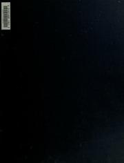 Vol 4, Series2: Fouilles de Delphes