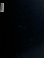 Vol 4, pt.3: Fouilles de Delphes
