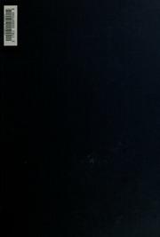 Vol 4, pt. 4: Fouilles de Delphes