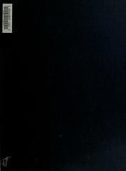 Vol 4, Series 5: Fouilles de Delphes