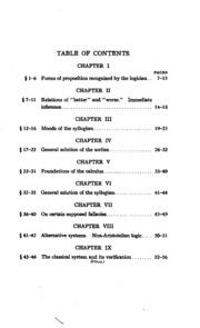 read im zeichen der frau erste bundesausstellung des deutschen frauenringes münchen 21 juli bis 6 august 1950