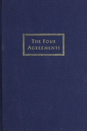 The four agreements a practical guide to personal freedom ruiz join waitlist the four agreements platinumwayz