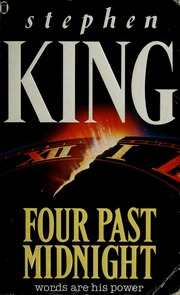 stephen king pdf free download