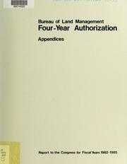 download Waveguide Handbook Microwave 1986