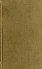 Fragments de philosophie du moyen âge