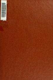 Fragments extraits du Kandjour, traduits du tibétain par Léon Feer