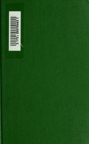 Francesca da Rimini; drame en cinq actes dont un prologue. Traduit par Marcel Schwob