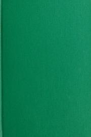 Francesco da Barberino et la littérature provençale en Italie au moyen âge