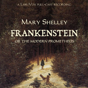 frankenstein texts in time Module a: comparative study of texts and context  frankenstein transgresses the  all texts reflect the values and context of the time of production.