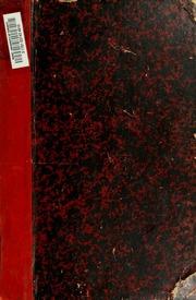 Françoise de Rimini : opéra en quatre actes avec prologue et épilogue