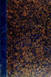 François les bas bleus : opéra-comique en 3 actes