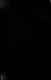 Franz Lachner : eine biographische Stizze zur Erinnerung an seinen 100. Gerburtstag, 2. April 1903